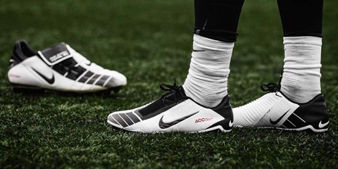 "NIKE PHANTOM VENOM ""FUTURE DNA T90"""