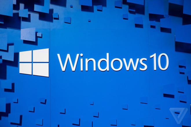 Microsoft đạt được mục tiêu 1 tỷ thiết bị chạy Windows 10 trên toàn thế giới