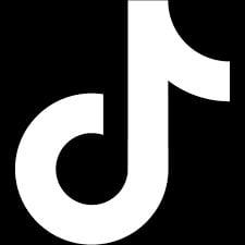 icon-social-6