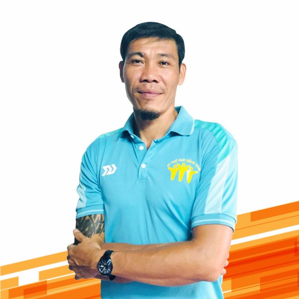 Thầy NGUYỄN DUY BẰNG