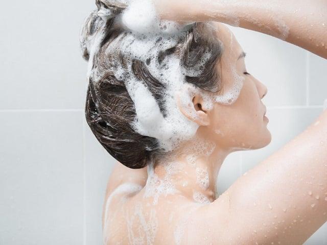 Mách nàng 10 cách trị thâm môi bằng củ dền đơn giản - hiệu quả giúp môi hồng tự nhiên