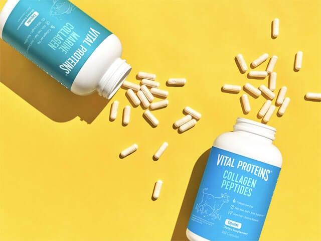(Review) Top 10 vitamin D3 cho trẻ sơ sinh tốt nhất mẹ nên dùng