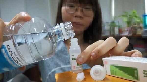 Niacinamide Essence ZEE Store Vietnam