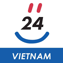 Yes24h Việt Nam https://www.yes24.vn/