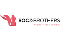 Soc & Brothers https://www.snbshop.vn/