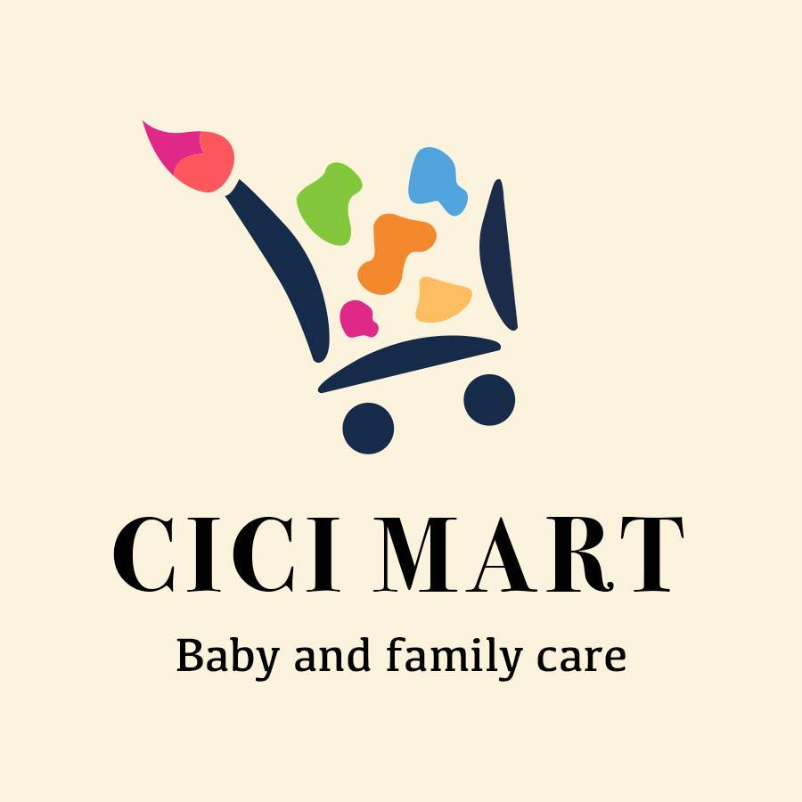 CiCi Mart Shop 12 Park 10, khu đô thị Time City, Mai Động, Hoàng Mai, Hà Nội 098 699 0000