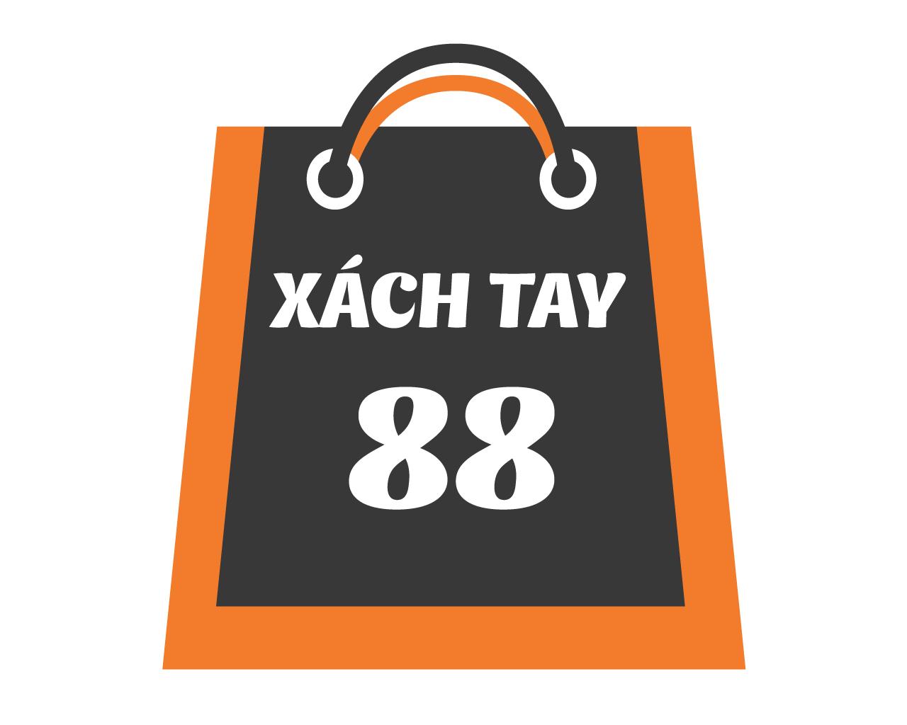 Cửa hàng xách tay 88 Số 8, Ngõ 111 Nguyễn Xiển, Phường Hạ Đình, Quận Thanh Xuân, Thành Phố Hà Nội 0911066111