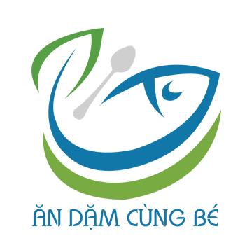 Shop Ăn dặm cùng bé 154 Phố Vọng, Phường Phương Liệt, Quận Thanh Xuân, Hà Nội