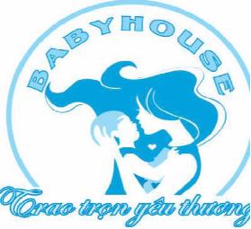 Baby House 110-112 Nguyễn Trãi, Phường Điện Biên, Thành phố Thanh Hóa