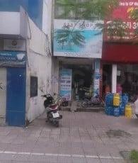 Baby Shop Số288 Đường Nguyễn Văn Cừ, Phường Ngọc Lâm, Quận Long Biên, Thành Phố Hà Nội