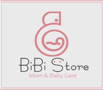 Bi Bi Store 161 Vũ Tông Phan, Phường Khương Trung, Quận Thanh Xuân
