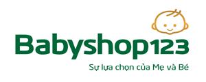 Baby shop123.vn Kha Vạn Cân980 Kha Vạn Cân, Phường Trường Thọ, Huyện Thủ Đức, Thành phố Hồ Chí Minh 0902557179/02838973481
