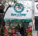 Sam&Dasiy Vũ Ngọc Phan83 Vũ Ngọc Phan, Phường Láng Hạ, Quận Đống Đa, Thành Phố Hà Nội 0983891988