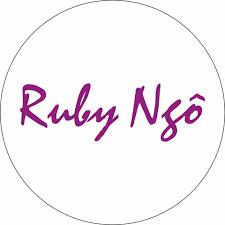 Ruby Ngô 727 Nguyễn Trung Trực, Phường An Hòa, Thành phố Rạch Gía, Tỉnh Kiên Giang