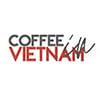 Cf in Vietnam