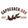caphesach